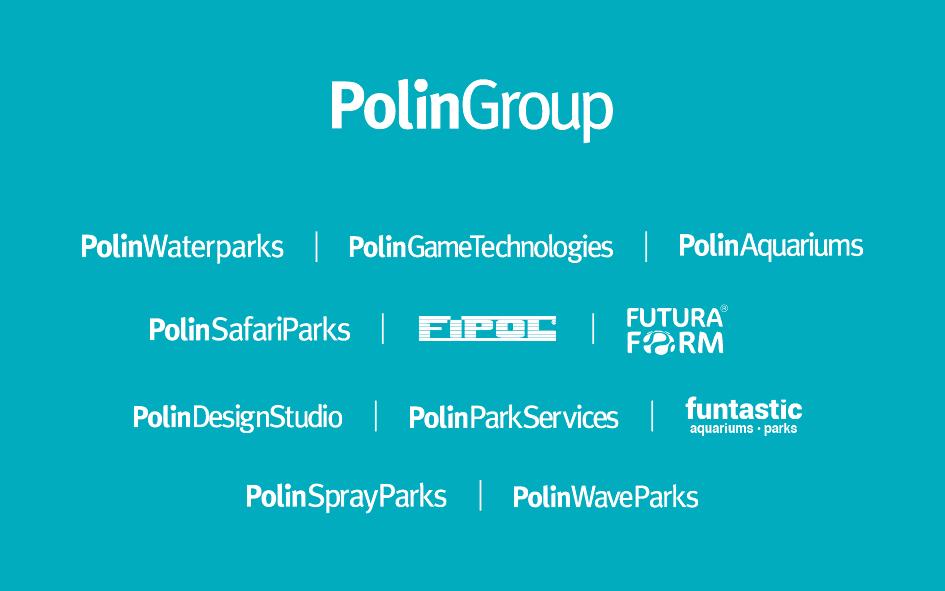 Polin Holdingleşme Sürecini Tamamladı
